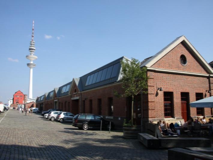 Hamburg03