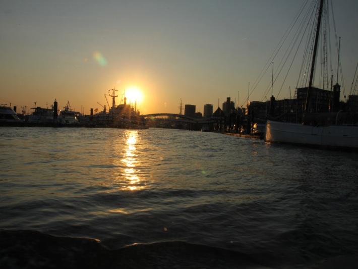 Hamburg04